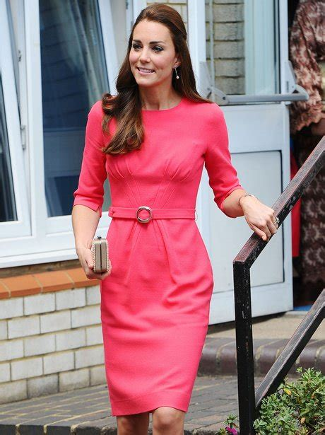 Kate Middleton Wedding Song List by Goat Shop Kate Middleton S Favourite High Brands