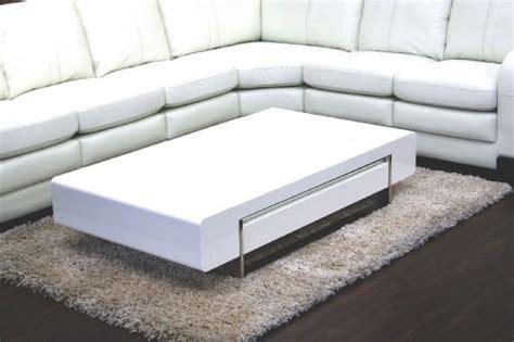 schublade für tischplatte wandfarbe schlafzimmer schr 228 ge