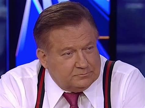 is bob beckel coming back to the five bob beckel quot i ve done dope in the white house myself
