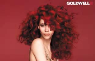 goldwell elumen hair color goldwell