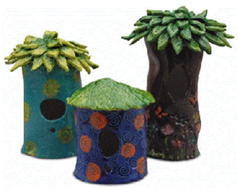 Az Ceramic Studio by Vango Pottery Offers Ceramics Classes At Our Az