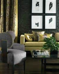 home decor trends in india trends in home decor this season simply mumbai