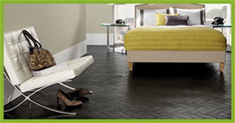 vinyl flooring lvt spacers showrooms