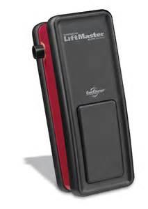 Liftmaster 3800 Residential Jackshaft Garage Door Opener Chamberlain Liftmaster Residential Jackshaft Opener Rjo 3800 Remodeling Doors Parking Lots