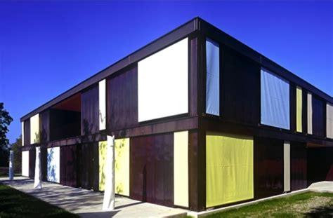 architekt ludwigsburg eines 122 die anlage f 252 r afrikanische menschenaffen