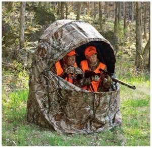 Ground Blind Chair Turkey Blinds Turkey Hideouts Stand Up Blinds Hide Blinds