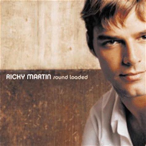 te extrano testo ricky martin discografia testi accordi suonerie