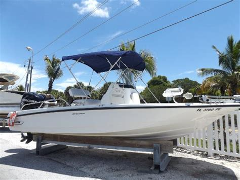 whaler boats for sale in florida boston whaler 20 dauntless boats for sale in florida