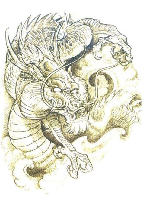 dragon tattoo new author 22 best pin de jee sayalero images on pinterest