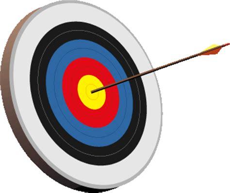 l target 4 h shooting sports volunteer training workshop clover