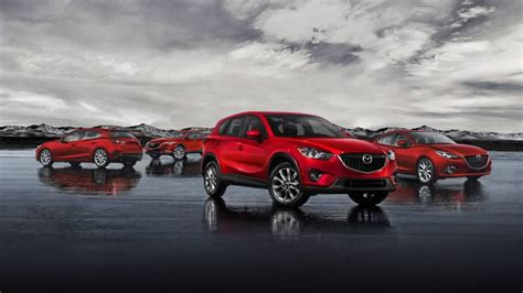 see what mazda was up to in 2016 keffer mazda