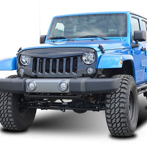 Jeep Jk Angry Grill Jeep Angry Grill Images