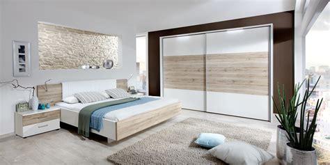 moderne schlafzimmergestaltung erleben sie das schlafzimmer arizona m 246 belhersteller wiemann