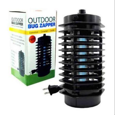 light zapper as seen on tv indoor outdoor bug zapper as seen on tv gifts