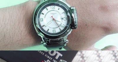 Jam Tangan Tissot 1853 Harga jual jam tangan jam tangan tissot 1853 race terbaru