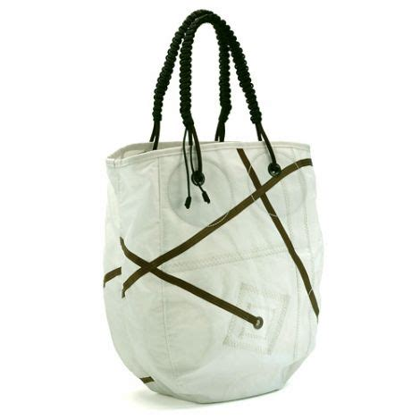 Sailcloth Totes From Flag Design by Recycled Sailcloth Totes From Flag On Roadside Scholar