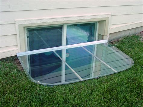 cover for basement window well flat window well covers
