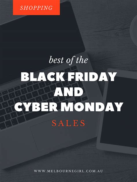 best black friday sales best of the black friday and cyber monday sales