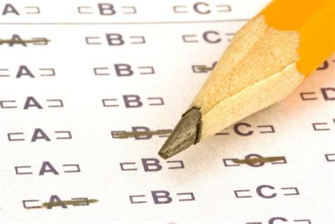 preguntas del si o no ecuador preguntas del examen te 243 rico para obtener la licencia de