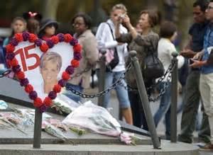 15th anniversary of princess diana s death princess diana 32025232 600