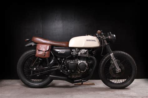 vintage honda honda cb350f custom vintage motorcycle 4 4into1 com