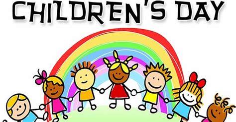 s day monologue children s day speech happy children s day 14th nov 2017