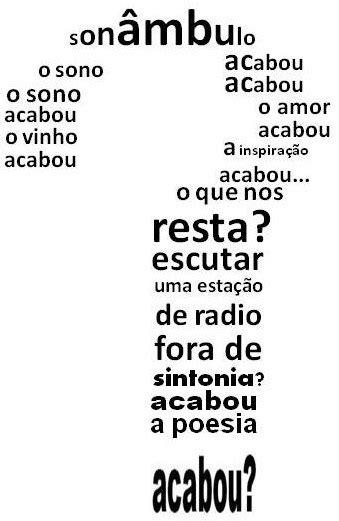 Wilqueteca: Poesia