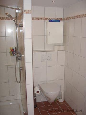 schöne fliesen fürs bad badezimmer badezimmer fliesen ideen mosaik badezimmer