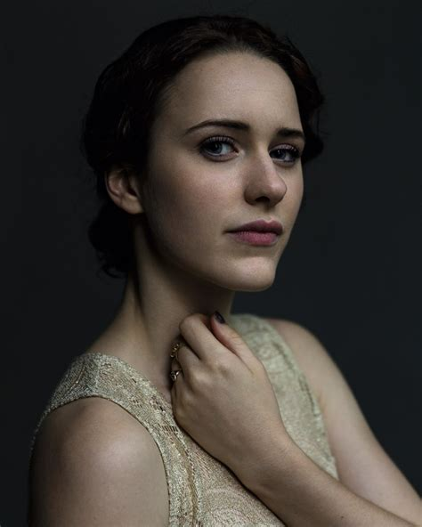 rachel from house of cards hottest woman 3 8 15 rachel brosnahan house of cards king of the flat screen