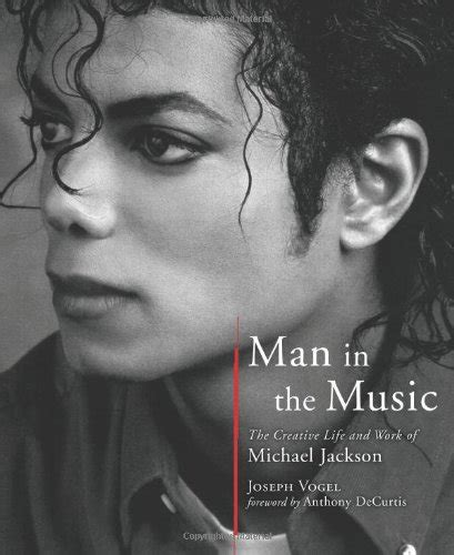 man in the music the creative life and work of michael jackson association for contextual