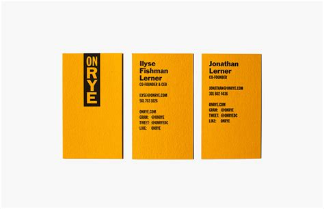 business card sample designs browse business card design templates