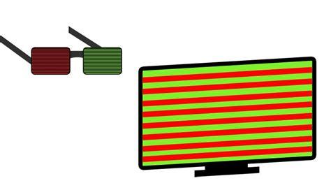 3 D Fernseher by 3d Fernseher Aktiv 3d Gegen Passiv 3d Fernseher Test 2018