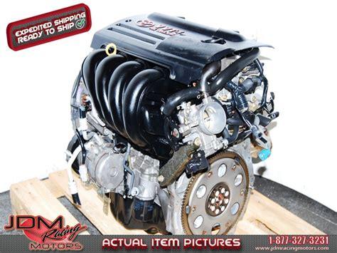 toyota zz engine the free encyclopedia autos post