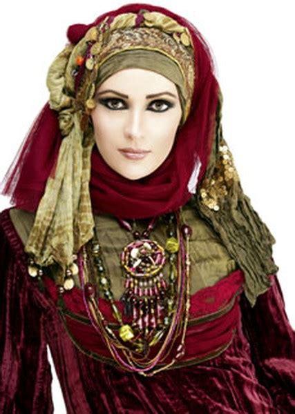 Turkish Wardrobe by Turkish Fashion Trends Melody