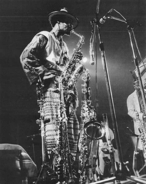 Quelle marque de saxophone choisir ? Comment juger la