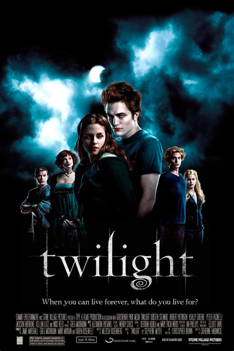 regarder la favorite film streaming vf complet hd voir twilight 1 en streaming gratuit streaming fr autos post