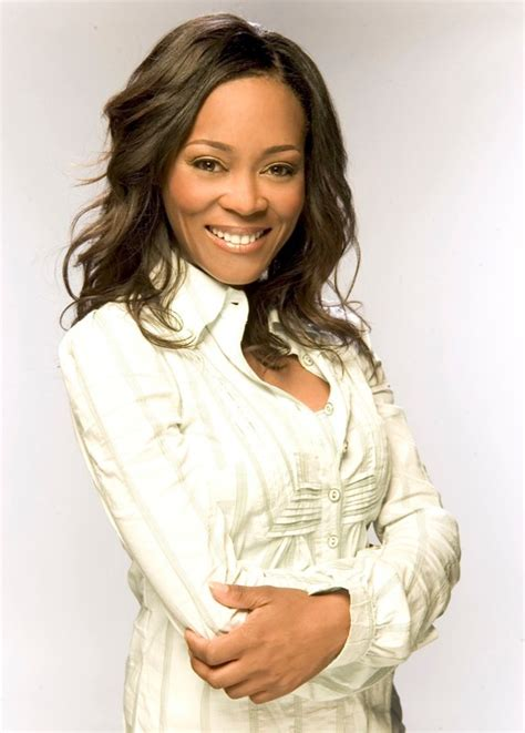 robin givens hair quotes by robin givens like success