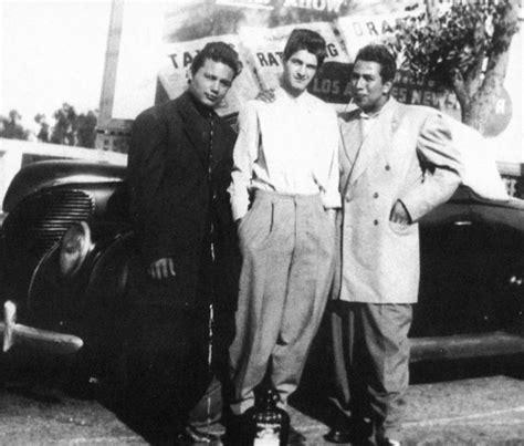 1950s chicano fashion 1970s cholos leanne1119323