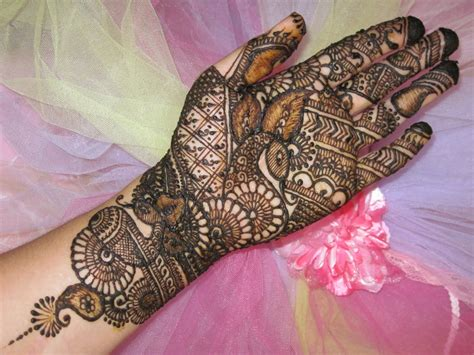 henna tattoo artists in westchester county 22 model henna artist westchester ny makedes