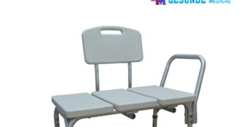 Kursi Roda Untuk Orang Tua bangku mandi untuk orang tua kursi mandi orang sakit