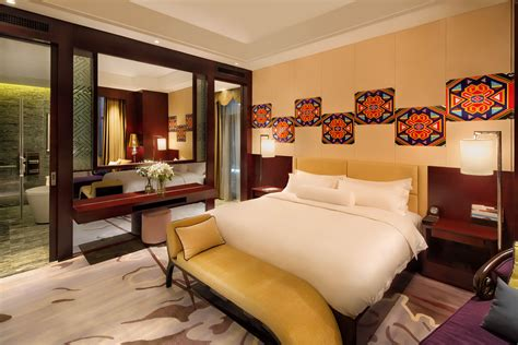 bedrooms first bedrooms first good room arrangement for two bedroom villas hilton fiji beach resort spa managed by