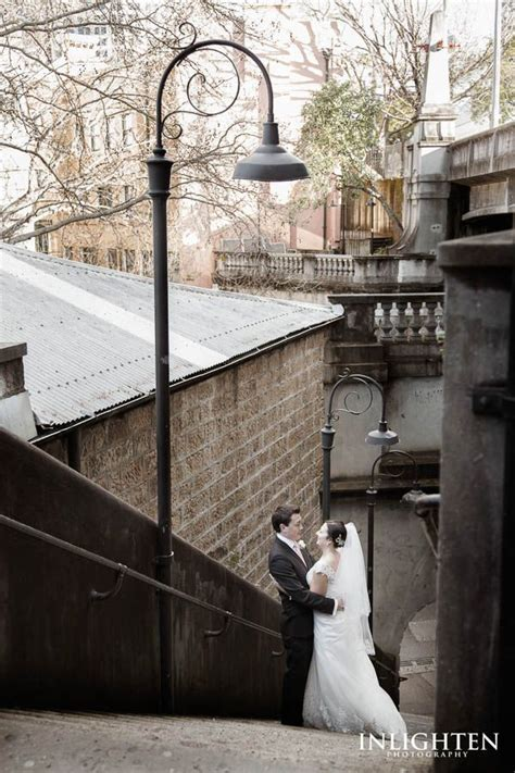 17 best images about sydney wedding locations on - Wedding Photo Locations Sydney City