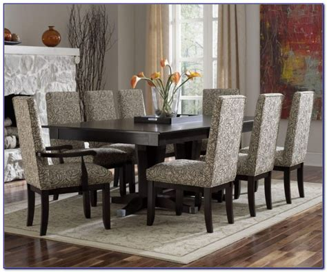 transitional formal dining room sets dining room home