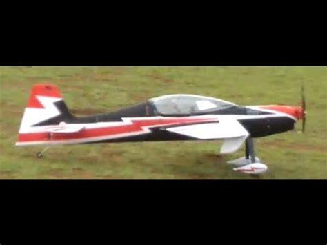Pesawat Rc Gabus Murah pesawat terbang rc aeromodelling hobby shop murah jakarta