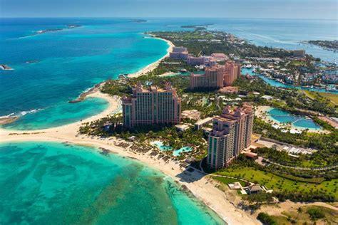 best caribbean destinations 21 hottest caribbean escapes travelchannel