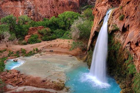 havasu falls  flickr photo sharing