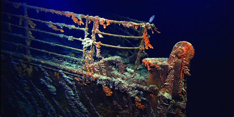 the titanic in the floor titanic history s most ship recent news about titanic