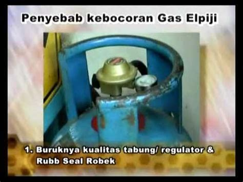 Rada Gas Elpiji Galon Aqua gas elpiji dan aqua galon atau minuman kemasan lainnya