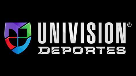 univision deportes 2014 ver univision deportes online en vivo gratis ver share