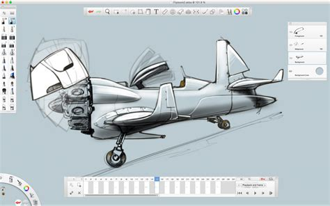 sketchbook software drawing sketching software sketchbook autodesk